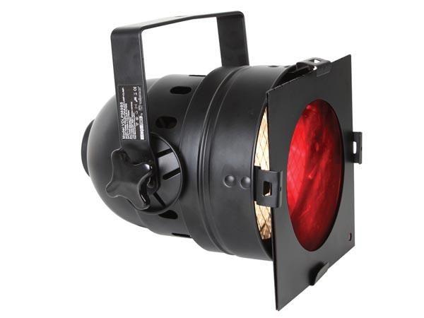ocation-sonorisation-eclairage-prestation-angers-49-projecteur-230v-300w-8e-100-w-6e