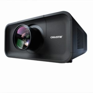 Video projecteur Christie-LX700-LCD-Digital-Projector-7000-lumens