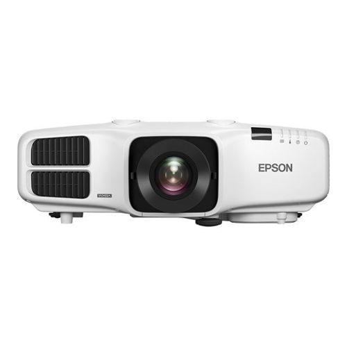 Video projecteur EPSON HD EB4750W 4200 LUMENS