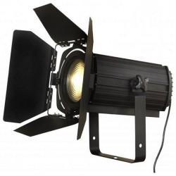 location-sonorisation-eclairage-prestation-angers-49-projecteur-theatre-100w-led-3200k-dmx-briteq