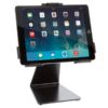 Support ipads et tablettes
