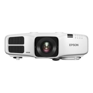 Video projecteur EPSON HD EB4750W 4200 LUMENS